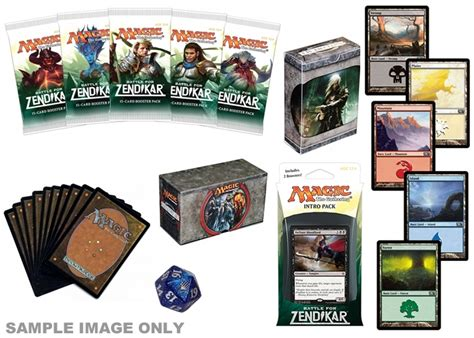 Magic The Gathering Deck Builder by Magic Gift Boxes Uk Only Magic The Gathering Cards At Th