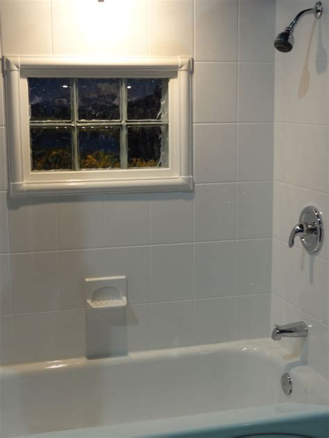 shower surrounds bath shower wall surround with acrylic tile swanstone