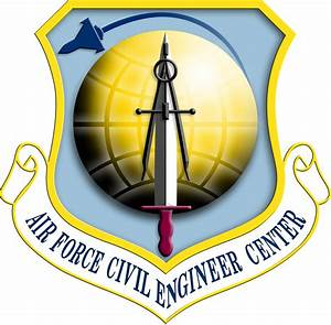 Shield AFCEC Air Force Civil Engineer Center by ...