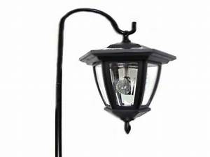 Solar hanging lanterns lights outdoor brown