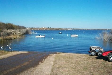 Boats For Sale In Zapata Tx by Lakefront Lodge Zapata Tx Cground Reviews