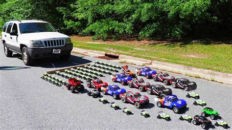 toy cars  needed  pull  jeep grand cherokee