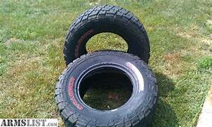 armslist for sale trade general tires general grabbers With general red letter tires for sale