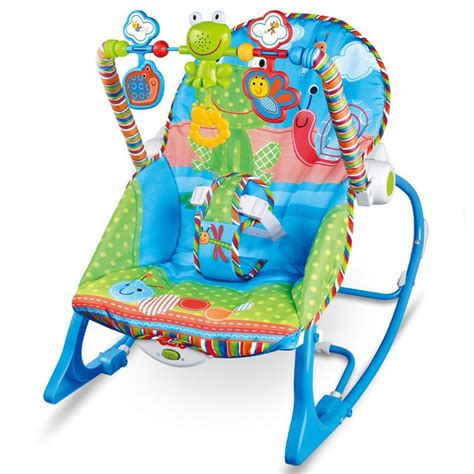 chaise musical fisher price baby rocking chair musical electric swing chair high