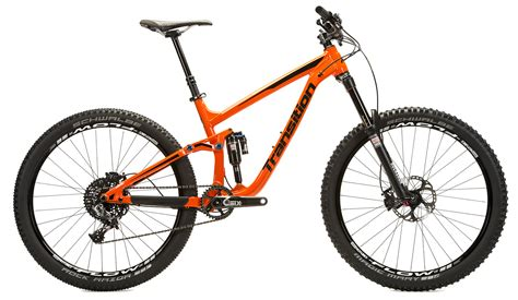 Bikes : Transition Bikes Launches Four New Bikes For 2015 Us