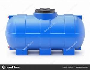 Reservoir D Eau : r servoir d eau en plastique photographie mipan 169709058 ~ Dallasstarsshop.com Idées de Décoration