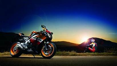 Bike Cool Wallpapers Backgrounds