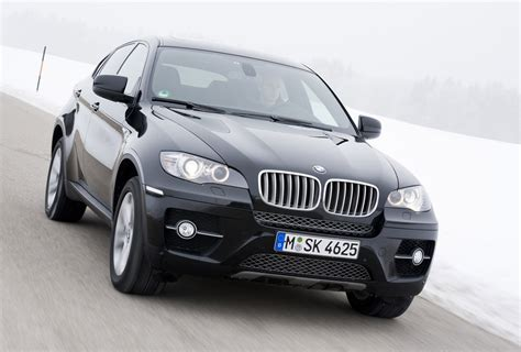 Bmw Addresses Key Cloning Issue On Select Models