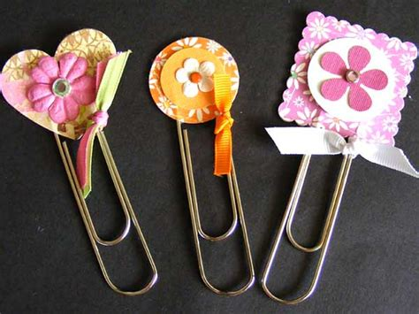 bookmarks crafts bookmark craft ideas bookmark arts