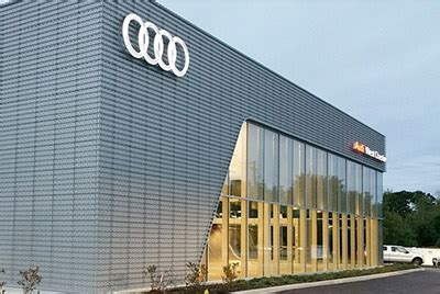 sell us your car new used audi dealer in west chester pa