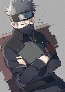 Best 25+ Naruto shuppuden ideas on Pinterest | Anime ...