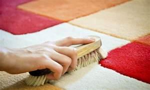 Comment Nettoyer Un Tapis Blanc : comment nettoyer l 39 urine de chat sur votre tapis trucs ~ Premium-room.com Idées de Décoration