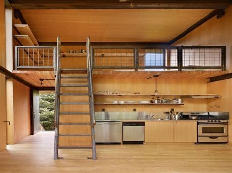 cabin floor plans  loft small cabin  loft interior designs small loft cabins