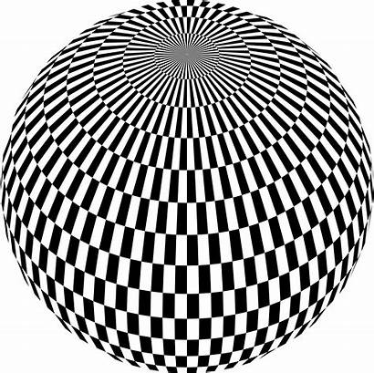 Chess Chessboard Sphere Clipart Floor Transparent Openclipart
