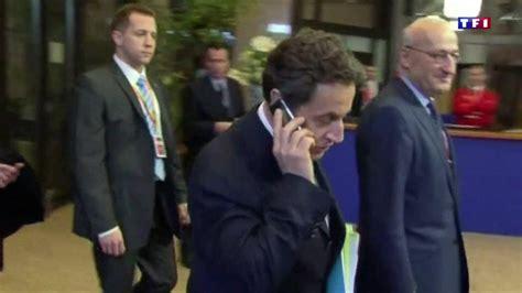 Affaire des écoutes : Nicolas Sarkozy bientôt devant la ...