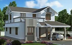 Informasi Serta Tips Bisnis Properti Terbaru Gambar Desain Rumah Minimalis Type 60 2 Lantai Gambar Rumah Minimalis Terbaru Desain Rumah Dua Lantai RUMAH DIJUAL Rumah Minimalis Dua Lantai Harga Santai