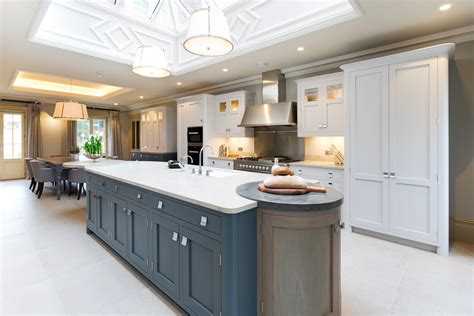 parkes interiors award winning kitchens bespoke kitchens