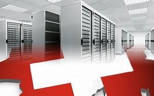 Pauschale Abrechnung : baggenstos private cloud im schweizer rechenzentrum ~ Themetempest.com Abrechnung
