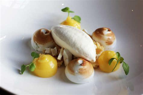 cuisine fusion redefining fusion cuisine 4 chinadaily com cn