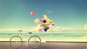 U00bfpor Qu U00e9 La Felicidad No Es Tan Buena Como Parece