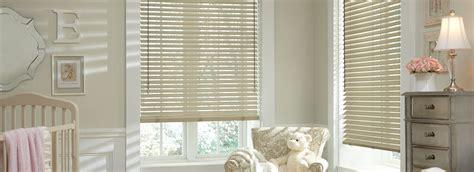 douglas wood blinds wooden blinds parkland 174 hardwood blinds douglas