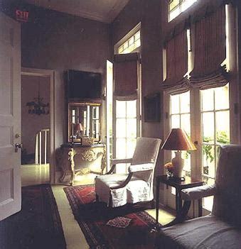 Inn Soniat House, New Orleans, La Bookingcom