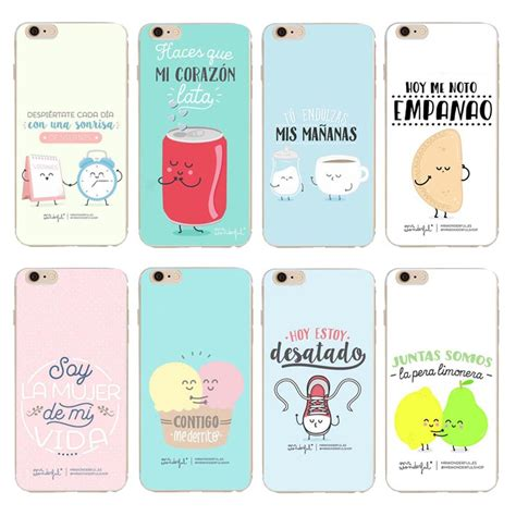 cases iphone  silicone chinese goods catalog