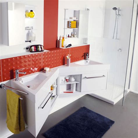 castorama miroir salle de bain wedwed co