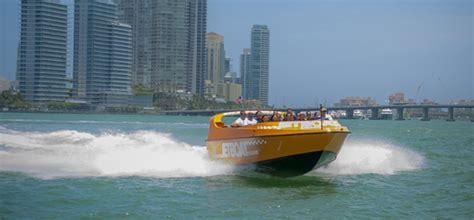 Jet Boat Miami by Jet Boat Miami Miami Jet Boat