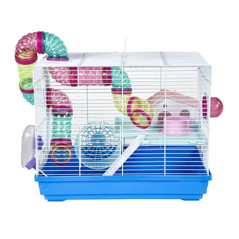 hamster cages cheapest hamster cages