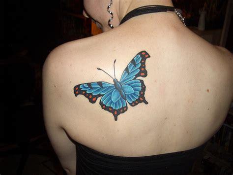 tattoo designs  girls fashion club