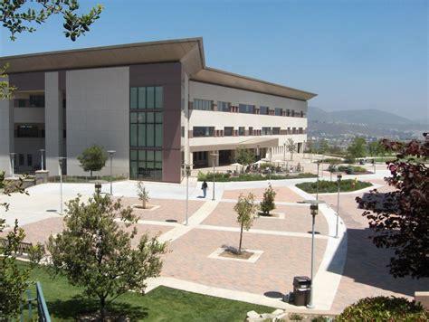 california state university san marcos wikipedia