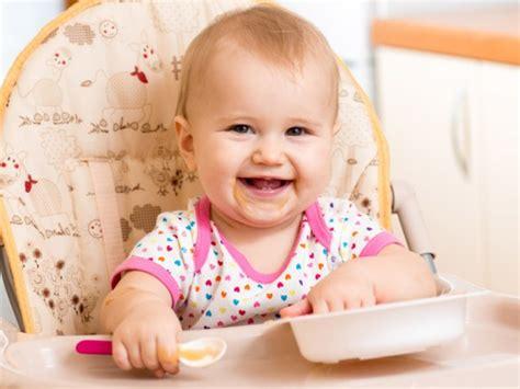 alimentazione 2 anni alimentazione per il bambino 12 18 mesi bimbi sani e belli