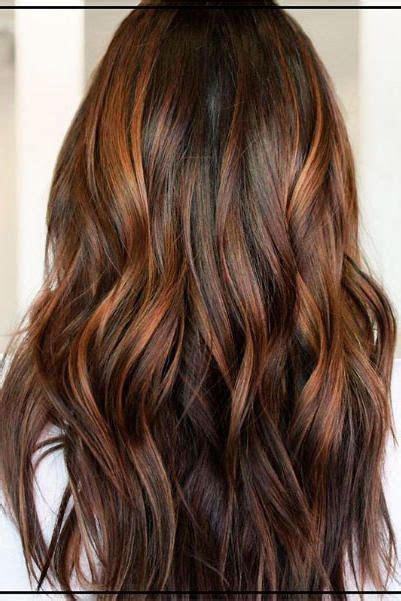 gorgeous reasons  balayage isnt   blondes