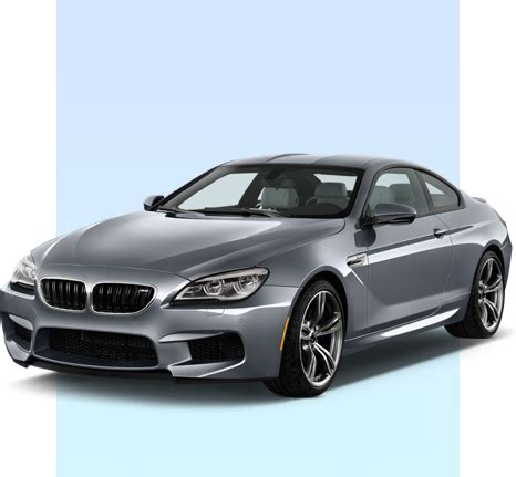 Extended Warranty For Bmw  Bmw Car Warranty  Edel Assurance. Cheapest Credit Card Processing Small Business. Republic Homeowners Insurance. Sample Of Retirement Speech Ga Tech College. Vaccines For China Travel Lewis Machine Tool. Auto Accident Lawyer Staten Island. Storage Units West Hollywood. Cambridge Online Courses Dentist Cambridge Mn. Chiropractor Houston Texas Massage School Ma
