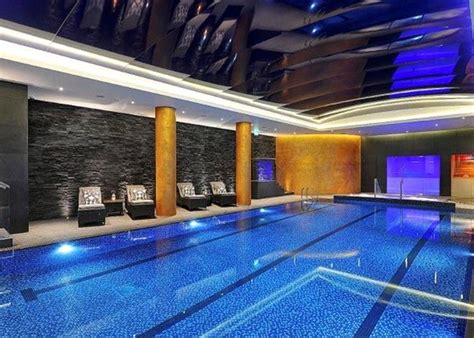 Locations  International Swimming Academy
