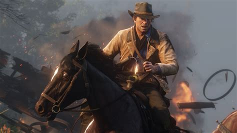red dead redemption   outfit legend   east vg