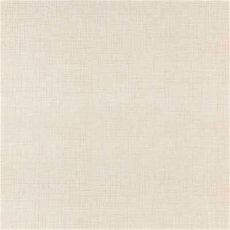 daltile kimona silk 12 x 24 whiteorchid