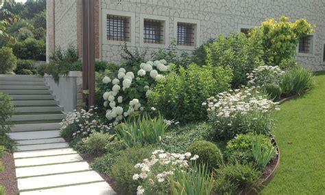 immagini di giardini foto di giardini