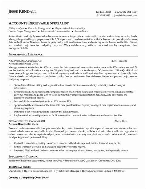 resume format  zoho job application cover letter