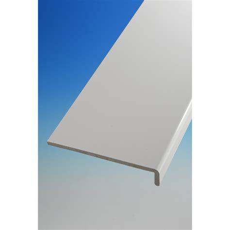 chaise d finition planche cellulaire pour fenêtre et porte fenêtre leroy