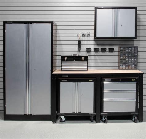 menards garage storage cabinets the 25 best ideas about menards garage doors on