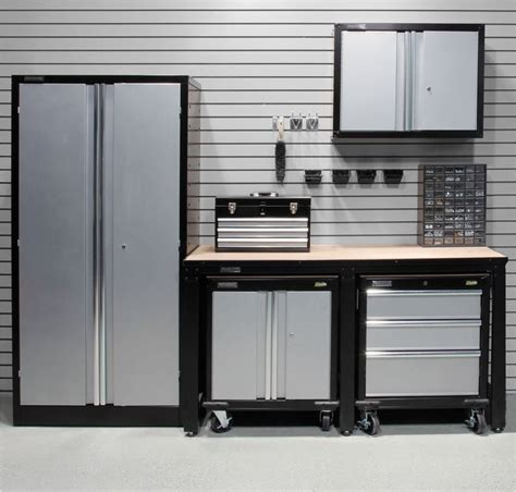 menards garage storage cabinets the 25 best ideas about menards garage doors on pinterest
