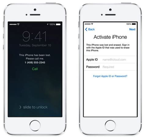 find my iphone the iphone security firm claims ios 7 bug can bypass find my iphone