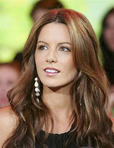 Kate Beckinsale pictures gallery (2) | Film Actresses  Kate