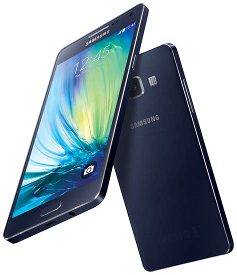 samsung with samsung galaxy a3 sm a300f specs and price phonegg