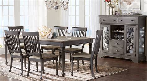 rooms to go dining room sets 94 rooms to go formal dining room sets size of