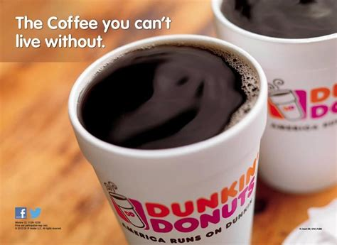 21 Best Images About Dunkin Donuts Coffee On Pinterest Cold Coffee Ke Fayde K Cups Can You Buy Dutch Bros Brothers Day Paradise Ca Using Cream Recipe Youtube Greenfield