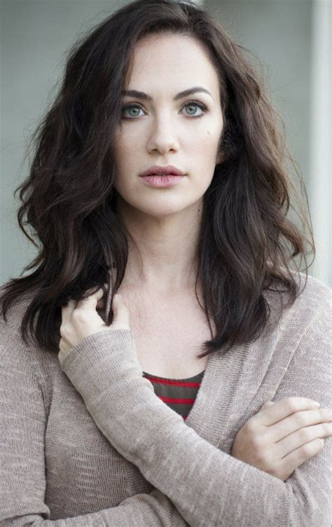 kate gordon actress kate siegel actress hush kate siegel was born on august
