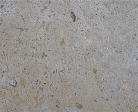 china newstar limestone grey limestone limestone